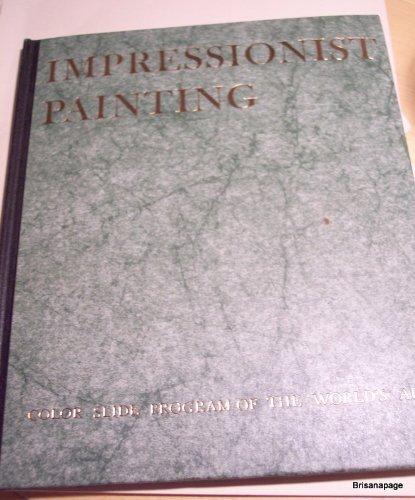 9780070107106: Impressionist Painting