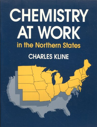 9780070109926: Chemistry at work in the northern states