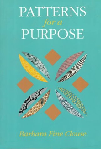 9780070114197: Patterns for a Purpose