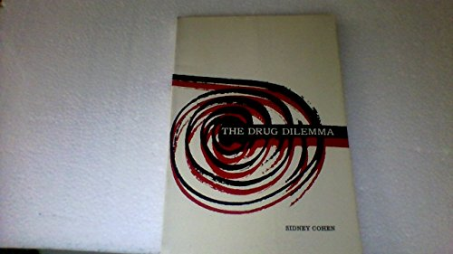 9780070115880: The Drug Dilemma (Health Education S.)