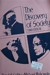 9780070118416: The Discovery of Society
