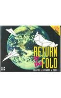 9780070118539: Return to the Fold