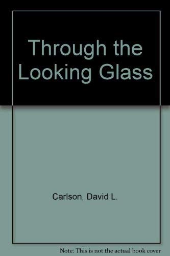 9780070118843: Through the Looking Glass: Readings in Anthropology