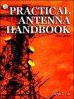 9780070120273: Practical Antenna Handbook