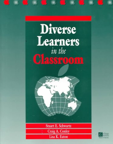 9780070125506: Diverse Learners in the Classroom