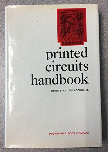 9780070126077: Printed Circuits Handbook
