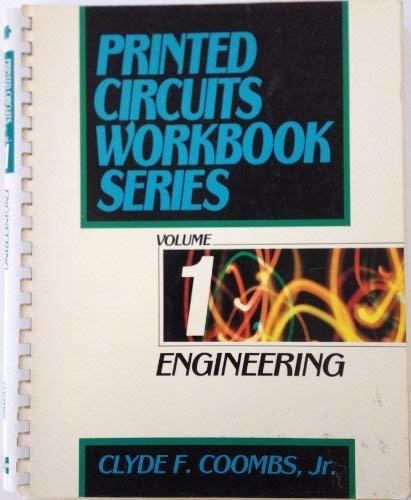 9780070127395: Engineering (Printed Circuits Workbook Series) (v. 1)
