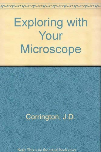 9780070131798: Exploring with Your Microscope