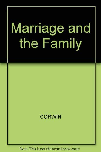 9780070131989: Marriage and the Family and Child Rearing Practices (Lifeworks)