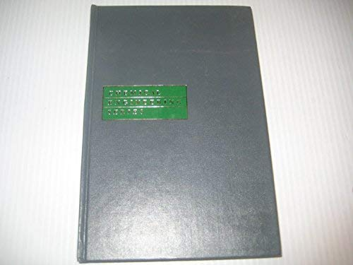 9780070132108: Process Systems Analysis and Control