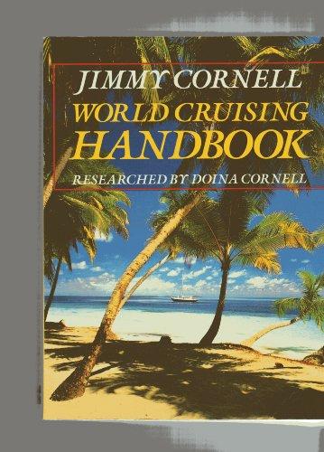9780070133242: World Cruising Handbook