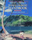 9780070133969: World Cruising Handbook