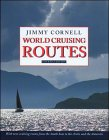 9780070134065: World Cruising Routes (World Cruising Routes, 4th ed)
