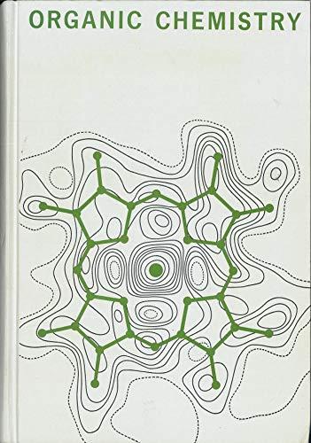 9780070134263: Organic Chemistry