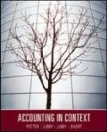 9780070135383: Accounting in Context