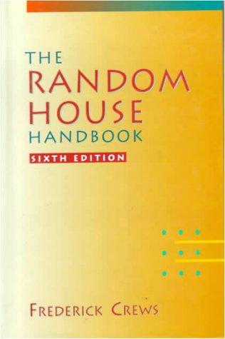 Cheap Textbook Image ISBN: 9780070136366