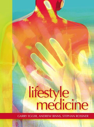 9780070138179: Lifestyle Medicine