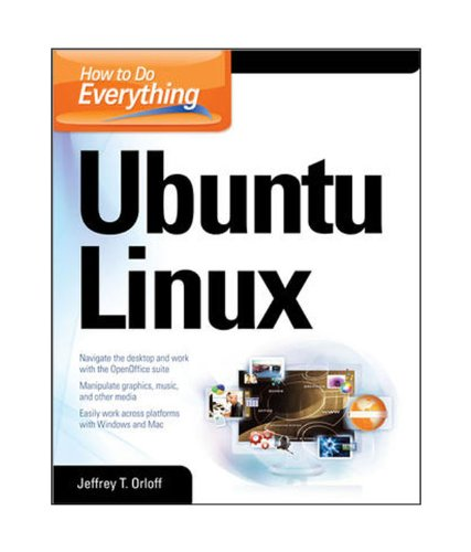 9780070139770: How to Do Everything: Ubuntu