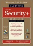 9780070142756: Comptia Security+ All-In-One Exam Guide, Second Edition