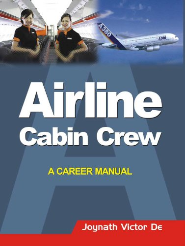 9780070144897: AIRLINE CABIN CREW: A CAREER MANUAL