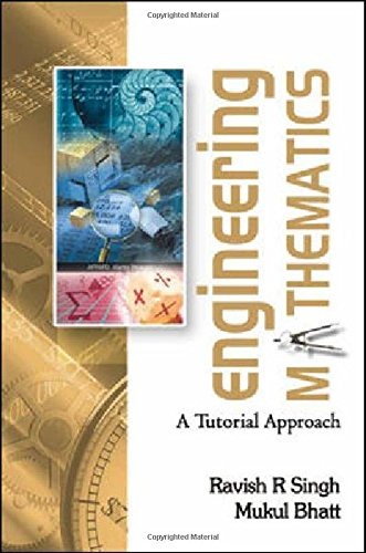 9780070146150: ENGINEERING MATHEMATICS