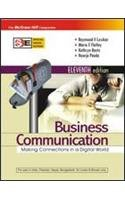 Business Communication: Making Connections in a Digital World (Special Indian Edition): Kathryn ...