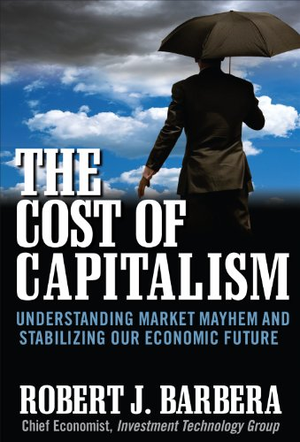 9780070147133: The Cost of Capitalism