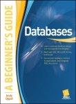 9780070147171: Data Modeling: A Beginner's Guide