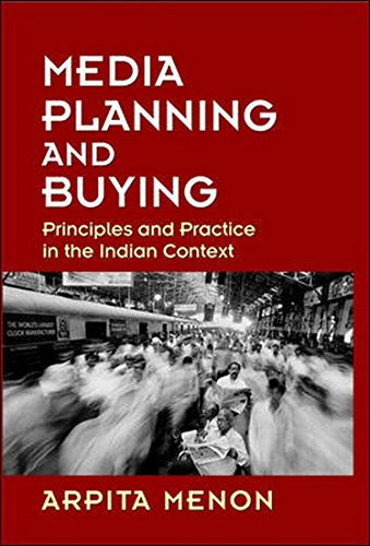 9780070147607: MEDIA PLANNING AND BUYING