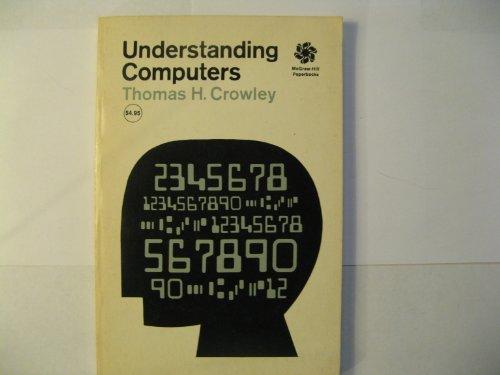 9780070147614: Understanding Computers