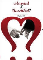 9780070148796: Married And Unsettled?