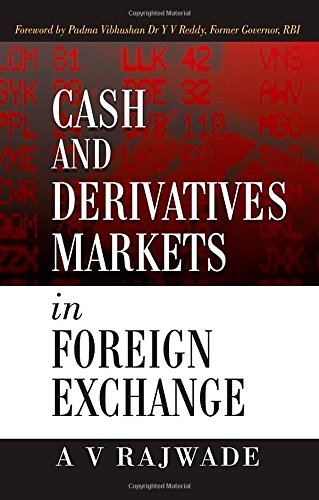 9780070148888: Cash and Derivatives Markets in Foreign Exchange