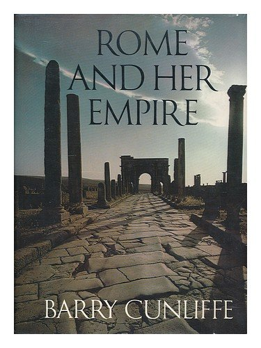 9780070149151: Rome and Her Empire