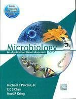 9780070151475: Microbiology (An Application Based Approach)
