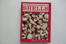 9780070152922: The Collector's Encyclopedia of Shells