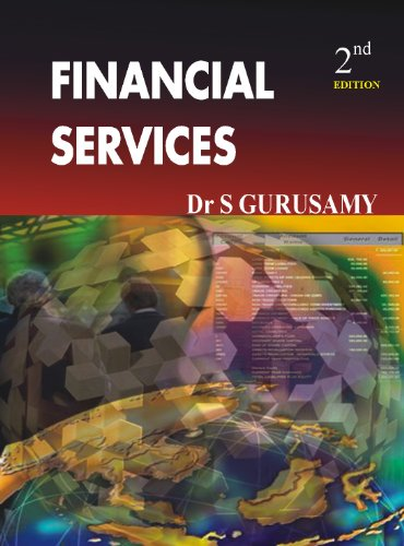9780070153349: FINANCIAL SERVICES 2ED