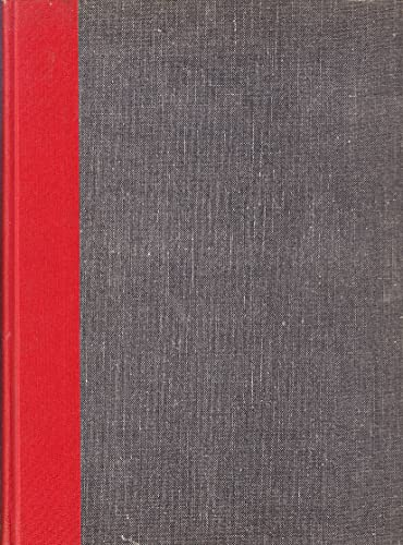9780070154377: The American Heritage History of the Artists' America