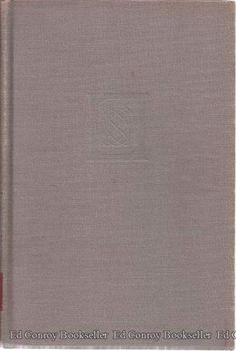 9780070154452: Introduction to the Theory of Random Signals and Noise (Electrical & Electronic Engineering)