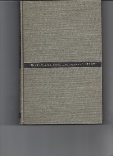 Testing and Inspection of Engineering Materials: Davis, Harmer E.,