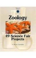 9780070156838: Zoology: 49 Science Fair Projects