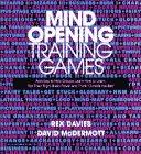 9780070157699: Mind Opening Training Games