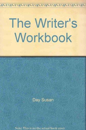 9780070161504: The Writer's Workbook