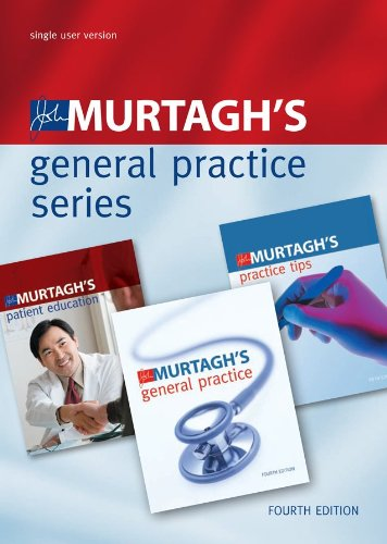9780070165205: The General Practice Series: Single User