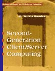 9780070167360: Second Generation Client/Server Computing (Mcgraw-Hill Series on Client/Server Computing)