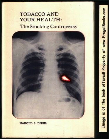 9780070168756: Tobacco and Your Health