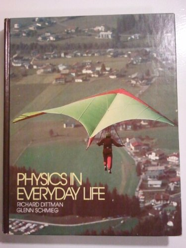 9780070170568: Physics in Everyday Life
