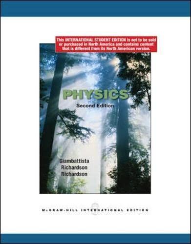 9780070172449: Physics