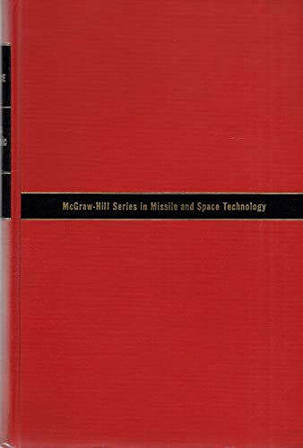 9780070176430: Viscous Hypersonic Flow: Theory of Reacting and Hypersonic Boundary Layers.