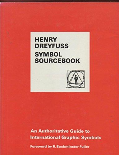 9780070178373: Symbol Sourcebook