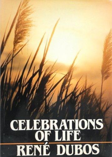 9780070178939: Celebrations of life